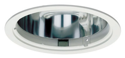 Next we found a nice recessed light fitting from JCC Lighting the JC5081 Coral Matrix. Typical recessed lights of this type are 20-24cm which would be a ...  sc 1 st  Martijn Koster & Lighting